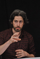 Jason Reitman picture G781696