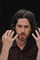 Jason Reitman picture G781697