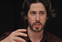 Jason Reitman picture G781698