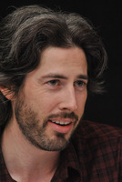 Jason Reitman picture G781700