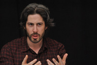 Jason Reitman picture G781701
