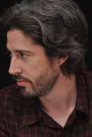 Jason Reitman picture G781702