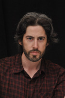 Jason Reitman picture G781703