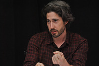 Jason Reitman picture G781704