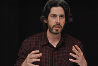 Jason Reitman picture G781705