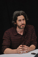 Jason Reitman picture G781706