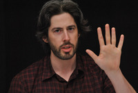 Jason Reitman picture G781707