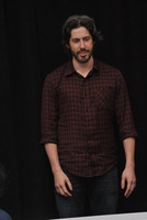 Jason Reitman picture G781708