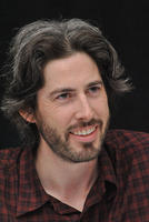 Jason Reitman picture G781709