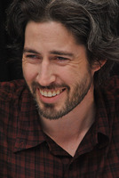 Jason Reitman picture G781710