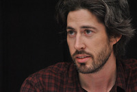 Jason Reitman picture G781711