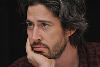 Jason Reitman picture G781712