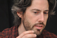 Jason Reitman picture G781713
