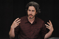 Jason Reitman picture G781714