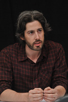 Jason Reitman picture G781715