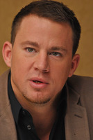 Channing Tatum picture G781811