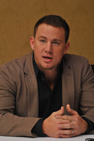 Channing Tatum picture G781812