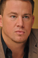 Channing Tatum picture G781813