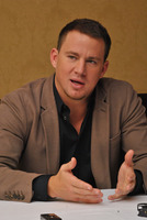 Channing Tatum picture G781814