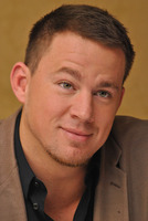 Channing Tatum picture G781815