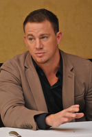 Channing Tatum picture G781816
