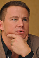Channing Tatum picture G781817