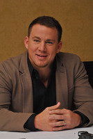 Channing Tatum picture G781818