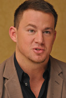 Channing Tatum picture G781819