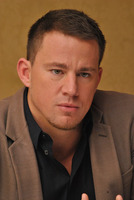 Channing Tatum picture G781820
