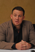 Channing Tatum picture G781821