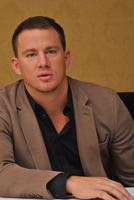 Channing Tatum picture G781822