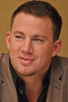 Channing Tatum picture G781823