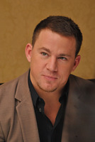 Channing Tatum picture G781824