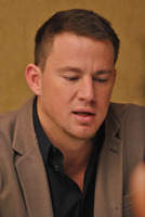 Channing Tatum picture G781825