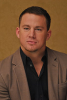 Channing Tatum picture G781827