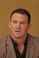 Channing Tatum picture G781828