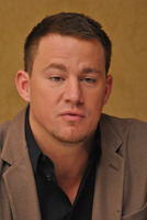 Channing Tatum picture G781829