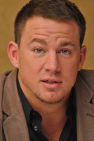 Channing Tatum picture G781830