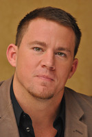 Channing Tatum picture G781831