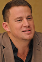 Channing Tatum picture G781832