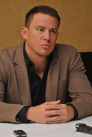 Channing Tatum picture G781833