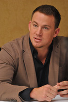 Channing Tatum picture G781834