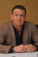 Channing Tatum picture G781835