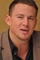 Channing Tatum picture G781836