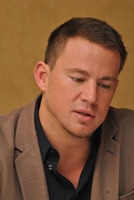 Channing Tatum picture G781837