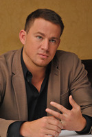 Channing Tatum picture G781838