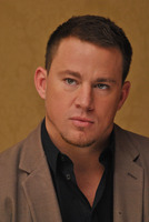 Channing Tatum picture G781839