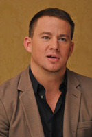 Channing Tatum picture G781840