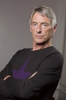 Paul Weller picture G781851
