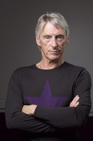 Paul Weller picture G781852